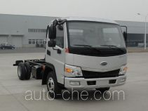 Karry SQR1042H29-E truck chassis