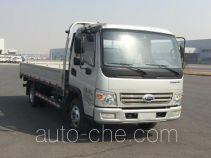 Karry SQR1042H29D cargo truck