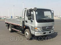 Karry SQR1044H16D cargo truck
