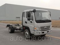 Karry SQR1044H17D-E truck chassis