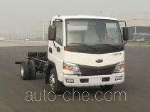 Karry SQR1046H02D-E truck chassis