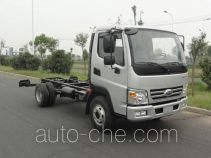 Karry SQR1048H16D-E truck chassis
