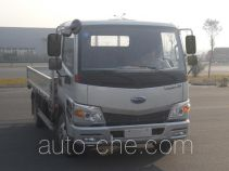 Karry SQR1061H02D cargo truck