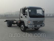 Karry SQR1070H29D-E truck chassis