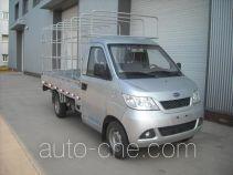 Karry SQR5020CCYH08 грузовик с решетчатым тент-каркасом