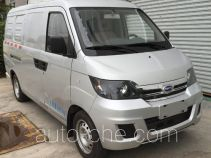 Karry electric cargo van