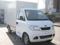 Karry SQR5020XXYH08 box van truck
