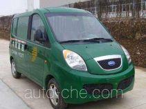 Karry SQR5020XYZ postal vehicle