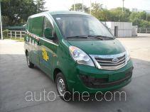 Karry SQR5020XYZJ62 postal vehicle