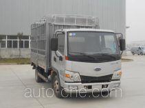 Karry SQR5040CCYH01D stake truck