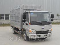 Karry SQR5040CCYH02D stake truck