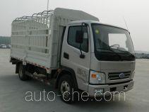Karry SQR5040CCYH16D stake truck