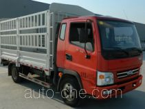Karry SQR5040CCYH17D stake truck