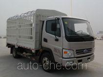 Karry SQR5040CCYH29D stake truck