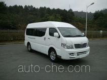 Rely SQR5040XLJH13 motorhome