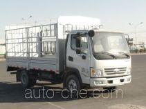 Karry SQR5041CCYH16D stake truck