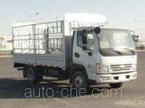 Karry SQR5042CCYH16D stake truck