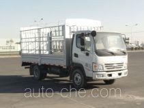 Karry SQR5043CCYH16D stake truck