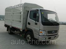 Karry SQR5070CCYH16D stake truck