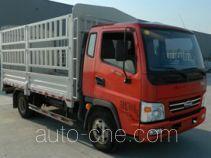 Karry SQR5070CCYH17D stake truck