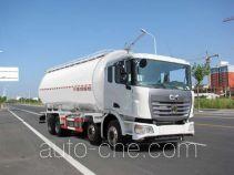 C&C Trucks SQR5310GFLD6T6-1 low-density bulk powder transport tank truck