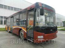 Chery SQR6100K04D городской автобус