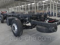 Rely SQR6110D-K bus chassis