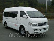 Rely SQR6547H13D универсальный автомобиль