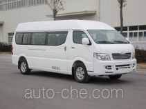 Rely SQR6600H6D MPV