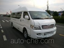 Rely SQR6601H6 MPV