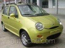 Chery SQR7080S111 car