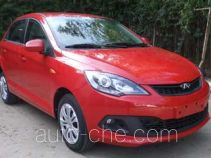 Chery SQR7150A131 car