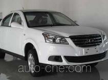 Chery SQR7160PHEVA21 hybrid car