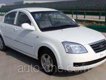 Chery SQR7163A210/N car