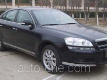 Riich SQR7181B12T7 car