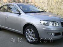 Riich SQR7204B21T7 car