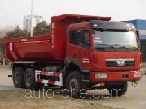 Qingte SQT3256CU58 dump truck