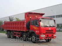 Qingte SQT3300Q72 dump truck