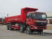 Qingte SQT3318AU76 dump truck