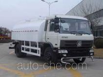 Qingte SQT5160GSS sprinkler machine (water tank truck)