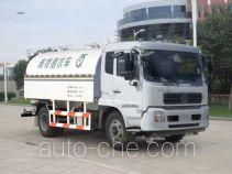 Qingte SQT5161GSSE sprinkler machine (water tank truck)
