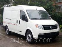 Yuedi SQZ5040XXYEV electric cargo van