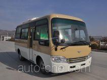 Yuedi SQZ6600KA bus