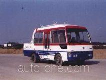 Shangrao SR5060XGC engineering works vehicle