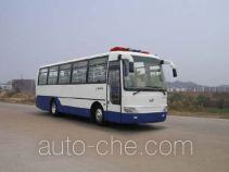 Shangrao SR5120XQCH prisoner transport vehicle