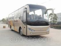 Shangrao SR6107TH bus
