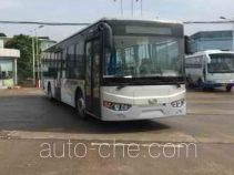 Shangrao SR6126PHEVNG plug-in hybrid city bus