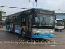 Shangrao SR6128PHEVNG plug-in hybrid city bus