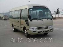 Shangrao SR6706C bus