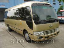 Shangrao SR6706C4 bus